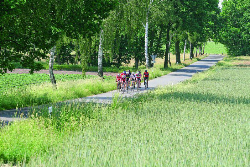 sgk grassau triathlon radfahren