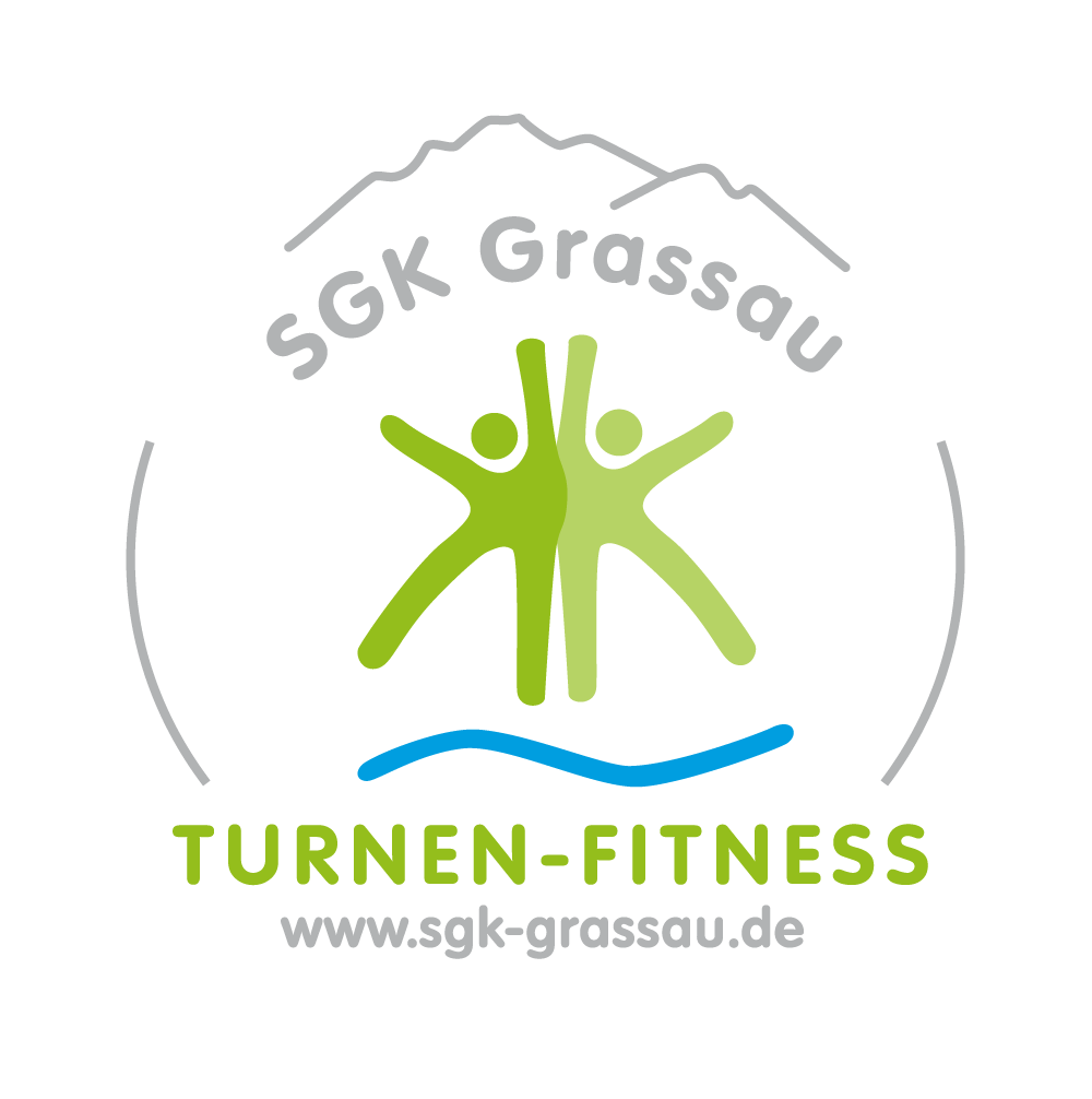logo-fitness