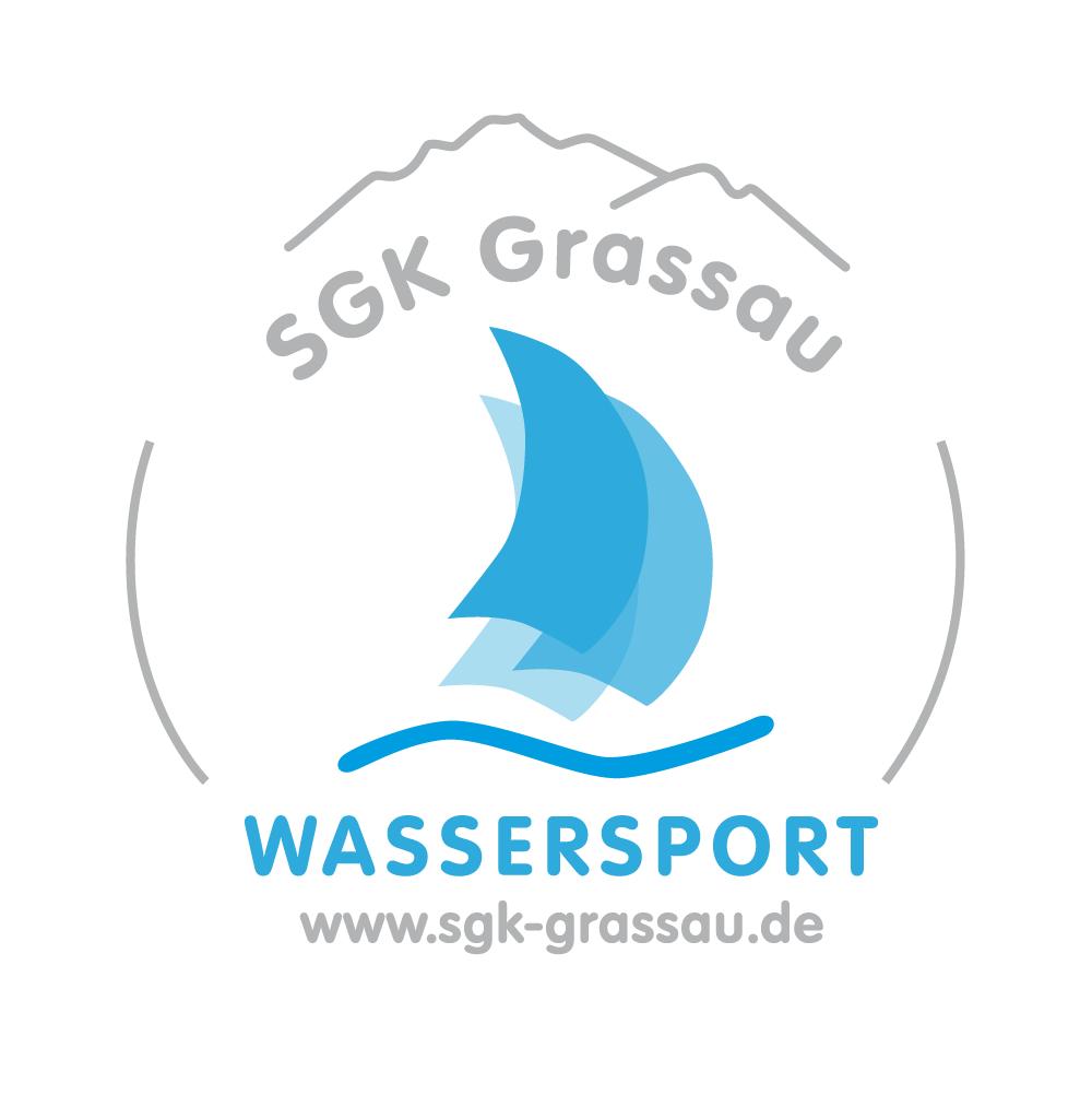 SGK_Wassersport_rund