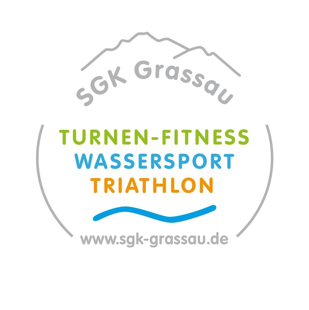 logo-wassersport