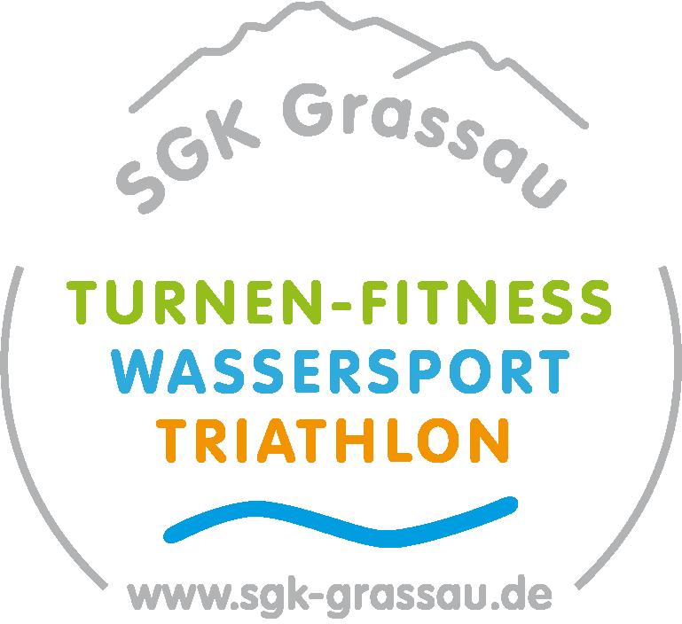 SGK Grassau