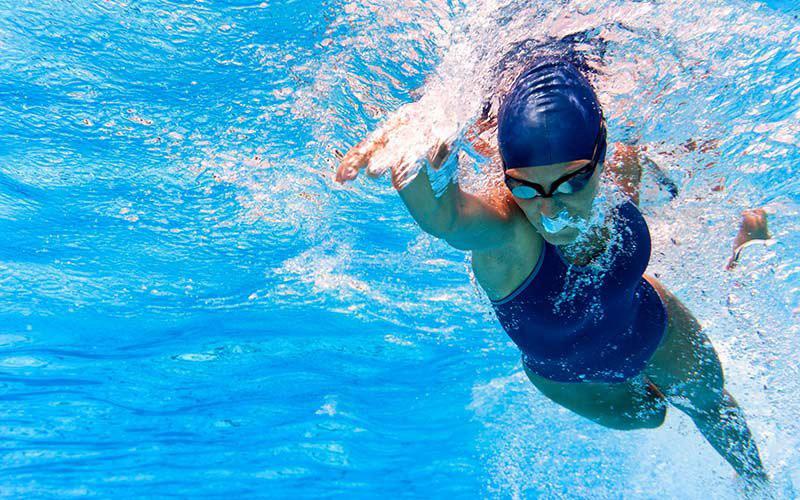 sgk grassau triathlon schwimmen